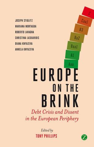 Europe on the Brink
