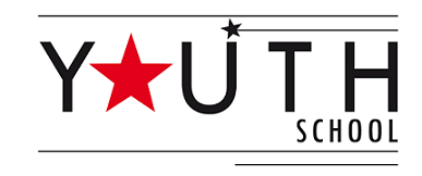Youth School logo
