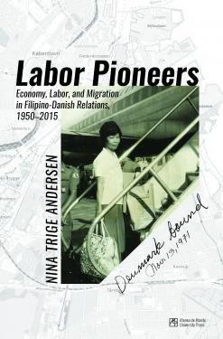 Labor Pioneers