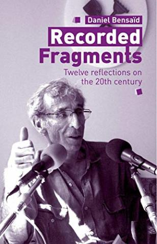 Recorded Fragments