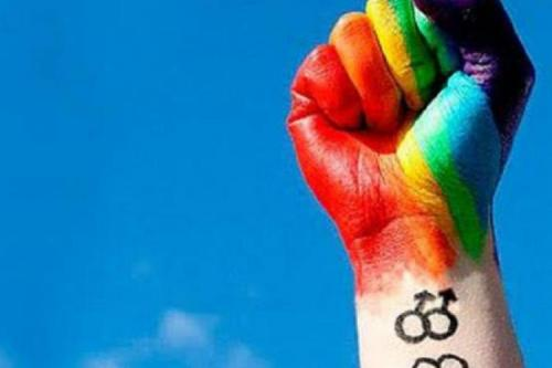 lesbianism as strategy for liberation i By hyde park chapter, chicago women's liberation union  our movement's  strategy must grow from an understanding of the dynamics of  lesbianism.
