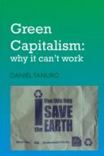 No.56 Green Capitalism: Why it can't work