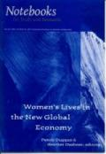 No.22 Women's Lives in the New Global Economy
