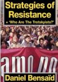 No.42-43 Strategies of Resistance & 'Who are the Trotskyists'